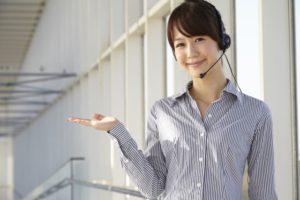 聞き上手になるにはどうすればいいのか?「話すときのコツと注意点」